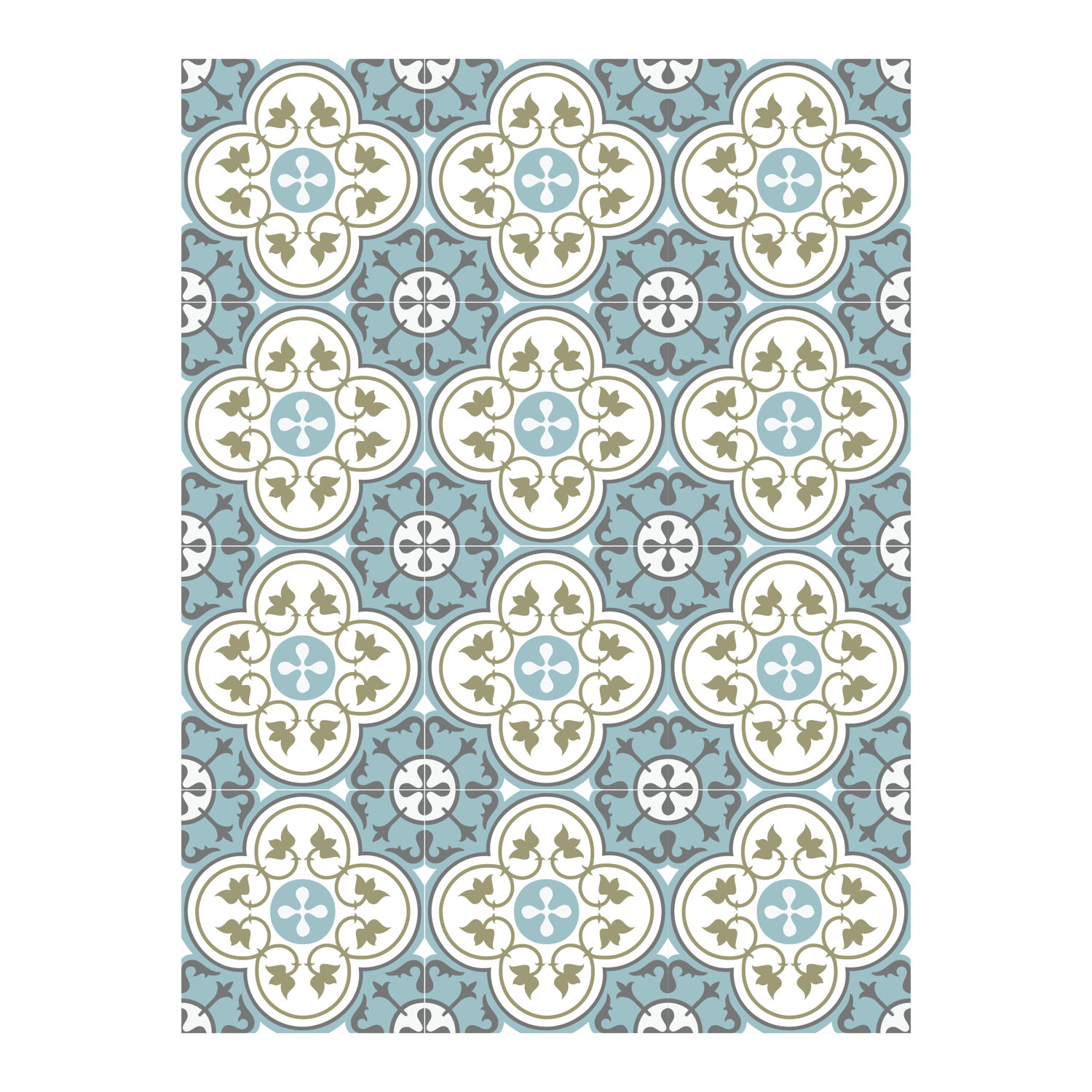 floor-tile-decalsstickers-vinyl-decals-vinyl-floor-self-adhesive-tile-stickers-decorative-tile-flooring-removable-stickers-no-178-58a0c4412.jpg