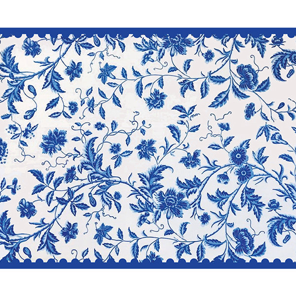 free-shipping-blue-flowers-table-runner-wedding-table-runner-flowers-design-placemat-no-06-5897b2441.jpg