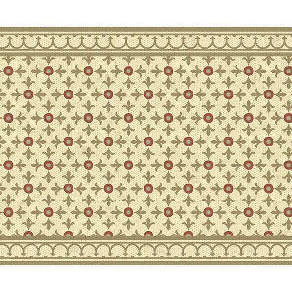free-shipping-blue-flowers-table-runner-wedding-table-runner-retro-design-placemat-no-09-5897b23e3.jpg