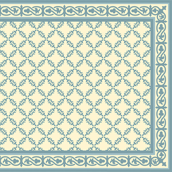 free-shipping-blue-table-runner-wedding-table-runner-geometric-design-placemat-no-01-5897b25c3.jpg