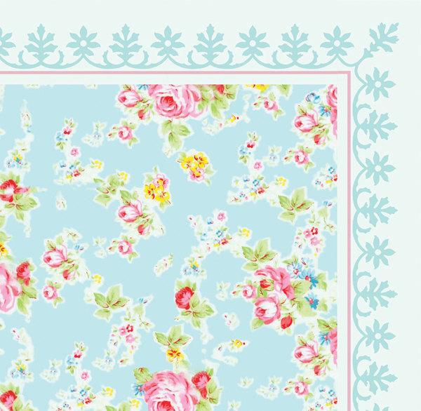free-shipping-flowers-pattern-decorative-pvc-vinyl-mat-linoleum-rug-roses-04-5897b20b4.jpg