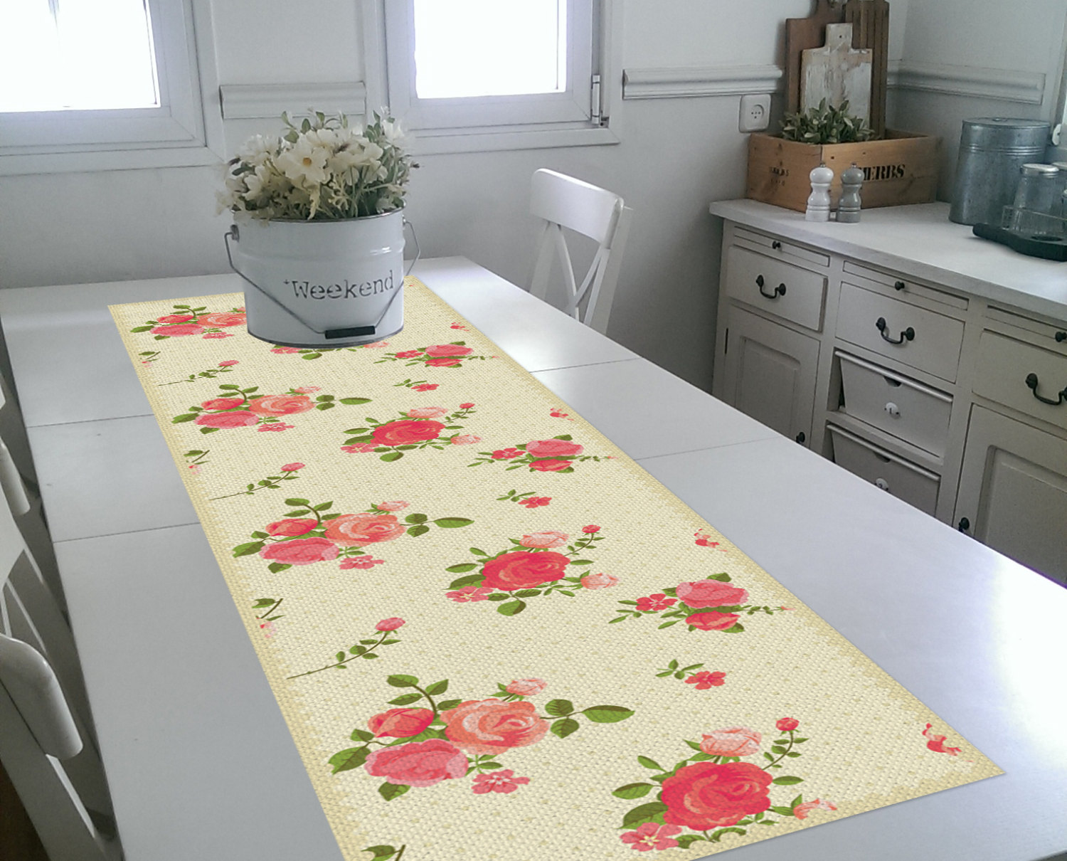 free-shipping-flowers-table-runner-wedding-table-runner-flowers-design-placemat-no-05-5897b24e3.jpg