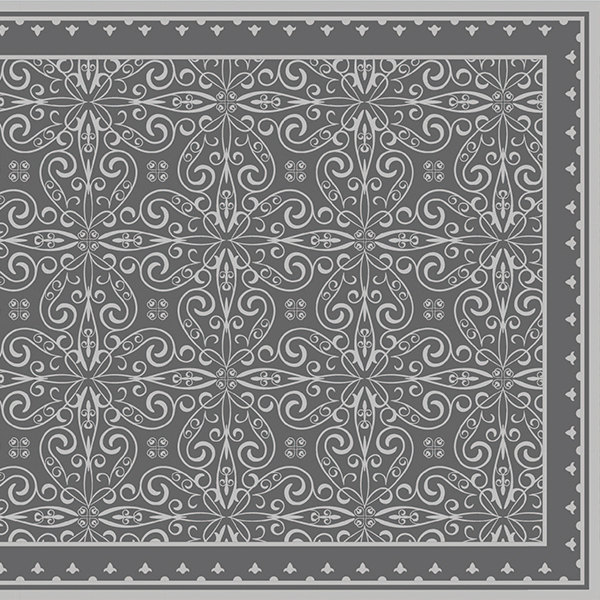 free-shipping-gray-table-runner-wedding-table-runner-geometric-design-placemat-no-02-5897b2584.jpg