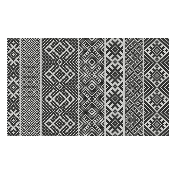 free-shipping-kilim-pattern-decorative-pvc-vinyl-mat-linoleum-rug-color-dark-gray-k-110-5897aec43.jpg
