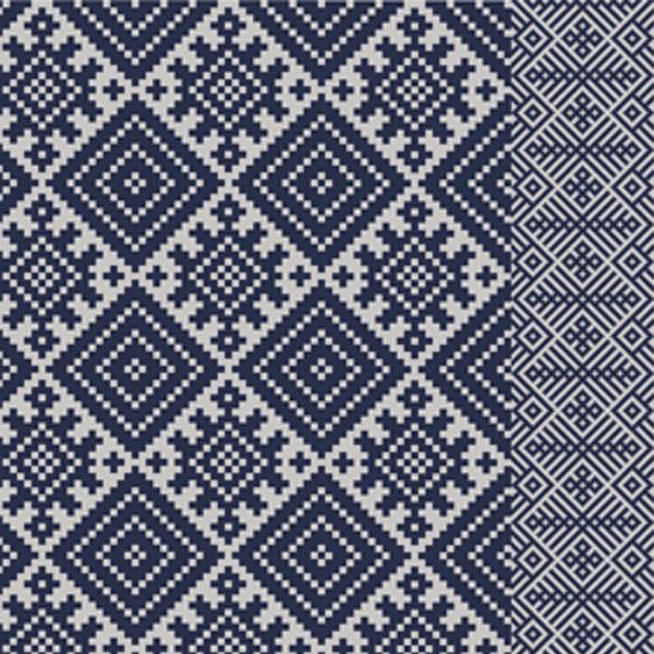 free-shipping-kilim-pattern-decorative-pvc-vinyl-mat-linoleum-rug-dark-blue-k-412-5897aeb81.jpg