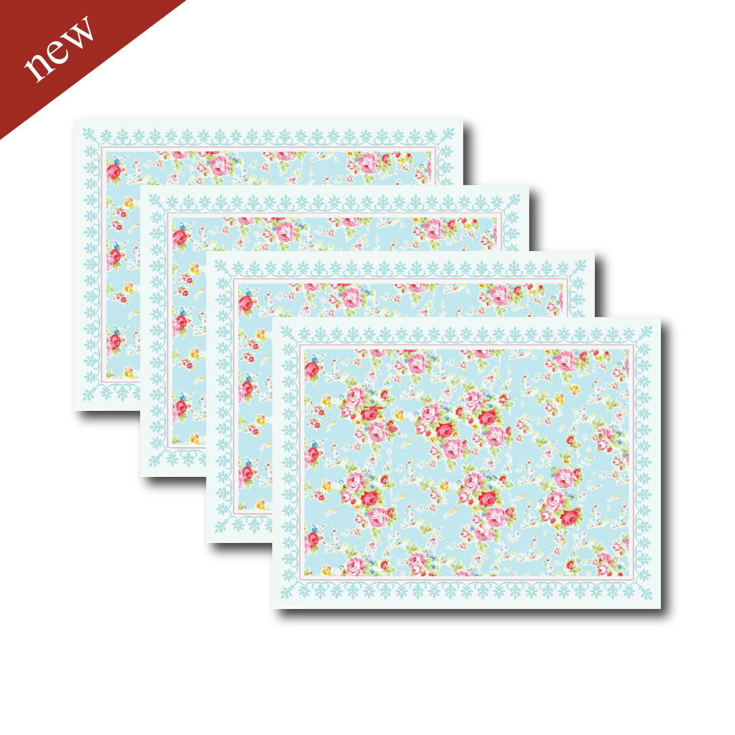 free-shipping-placemat-flowers-pvc-dinning-wear-table-design-holiday-gift-5897b1b21.jpg