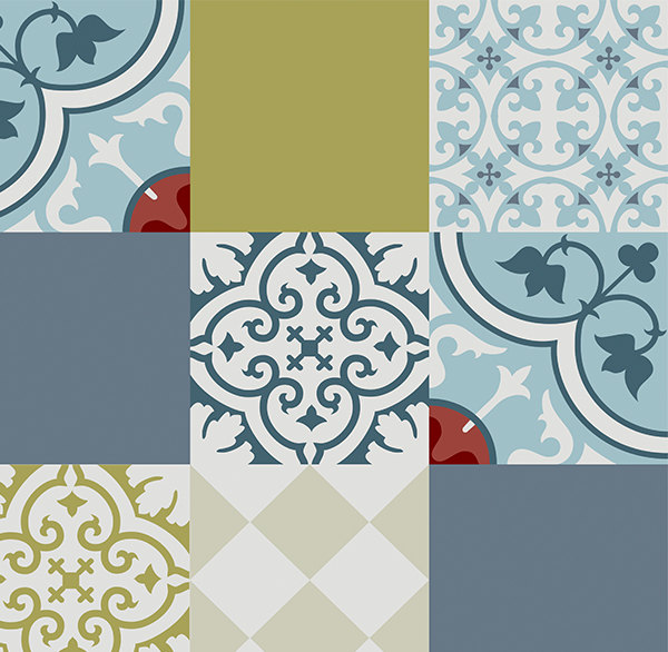 free-shipping-tiles-pattern-decorative-pvc-mat-306-color-mix-pvc-rug-5897aea83.jpg