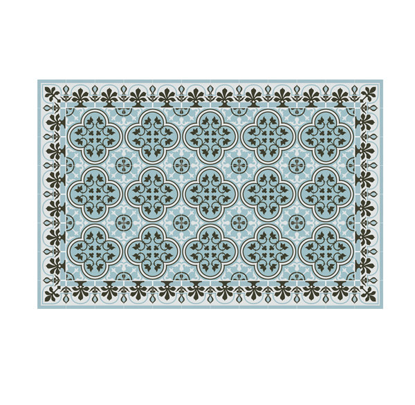 free-shipping-tiles-pattern-decorative-pvc-vinyl-mat-linoleum-rug-color-azure-and-gray-172-5897b2183.jpg