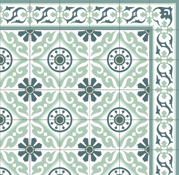 free-shipping-tiles-pattern-decorative-pvc-vinyl-mat-linoleum-rug-color-turquoise-211-5897aeab1.jpg