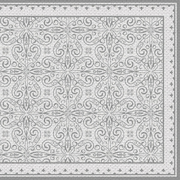 free-shipping-white-table-runner-wedding-table-runner-geometric-design-placemat-no-03-5897b2534.jpg