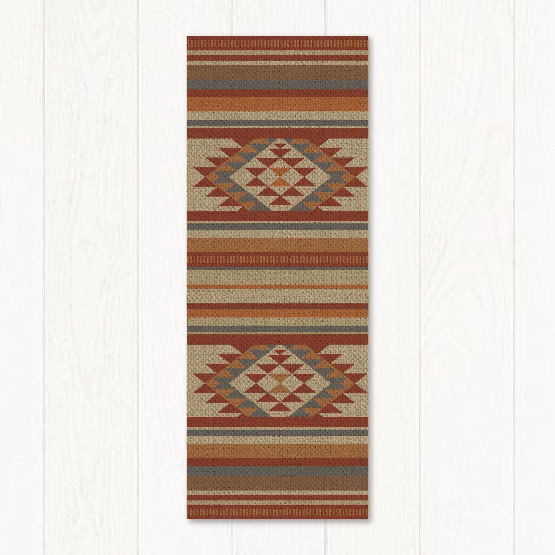 Kilim rug, Pvc mat, Vintage Turkish rug, rugs, area rug, vintage rug, bohemian rug, eclectic rug, rug 501
