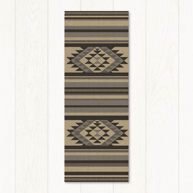 Kilim rug, Pvc mat, Vintage Turkish rug, rugs, area rug, vintage rug, bohemian rug, eclectic rug, rug 502