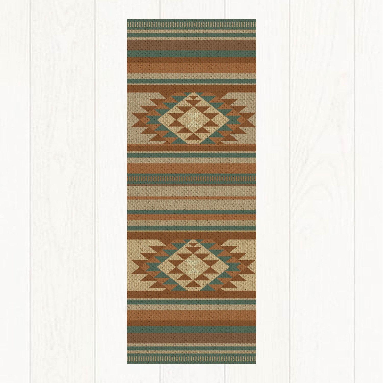 Kilim rug, Pvc mat, Vintage Turkish rug, rugs, area rug, vintage rug, bohemian rug, eclectic rug, rug 503
