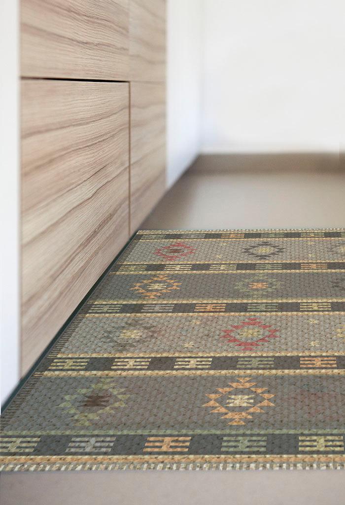 kilim-rug-pvc-mat-vintage-turkish-rug-rugs-area-rug-vintage-rug-bohemian-rug-eclectic-rug-rug-602-5897b2013.jpg