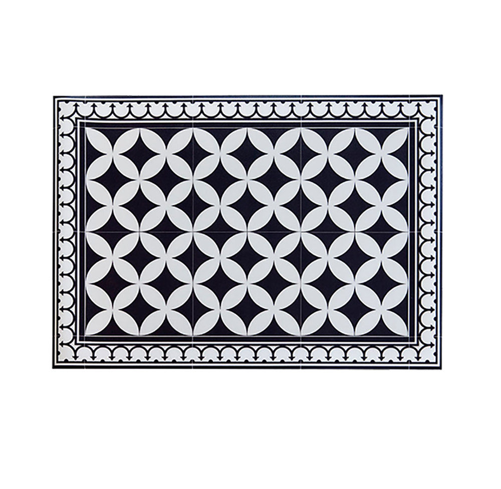 kithchen-mat-kitchen-decor-mat-rustic-kitchen-decorative-tiles-designed-kitchen-printed-mat-pvc-mat-black-white-no-132-58a0c4b33.jpg