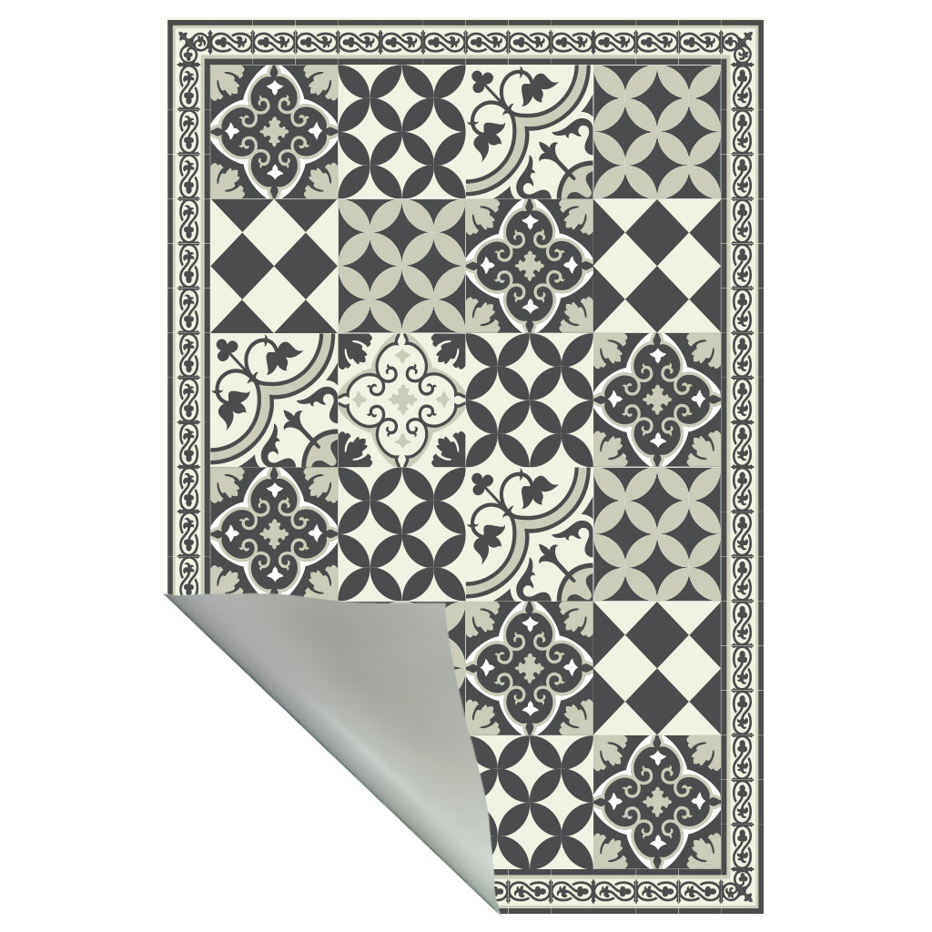 mat-kitchen-decor-kithchen-mat-rustic-kitchen-decorative-tiles-designed-kitchen-printed-mat-pvc-mat-gray-no-312-5897aed81.jpg