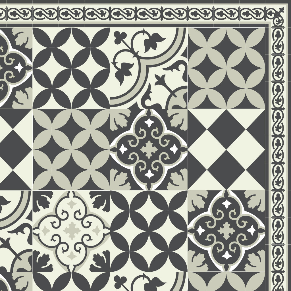 mat-kitchen-decor-kithchen-mat-rustic-kitchen-decorative-tiles-designed-kitchen-printed-mat-pvc-mat-gray-no-312-5897aed93.jpg