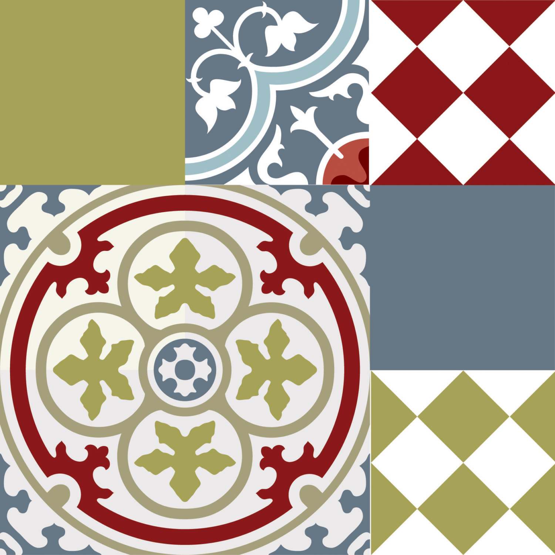mix-tile-decals-kitchenbathroom-tiles-vinyl-floor-tiles-free-shipping-design-303-5897b1173.jpg