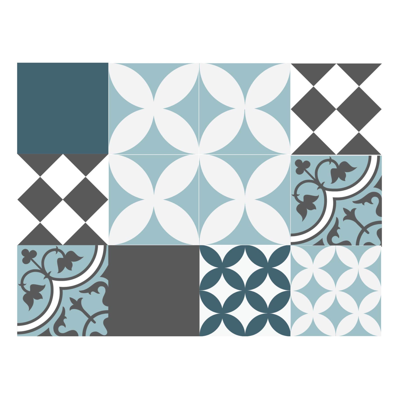 mix-tile-decals-kitchenbathroom-tiles-vinyl-floor-tiles-free-shipping-design-308-5897b1243.jpg