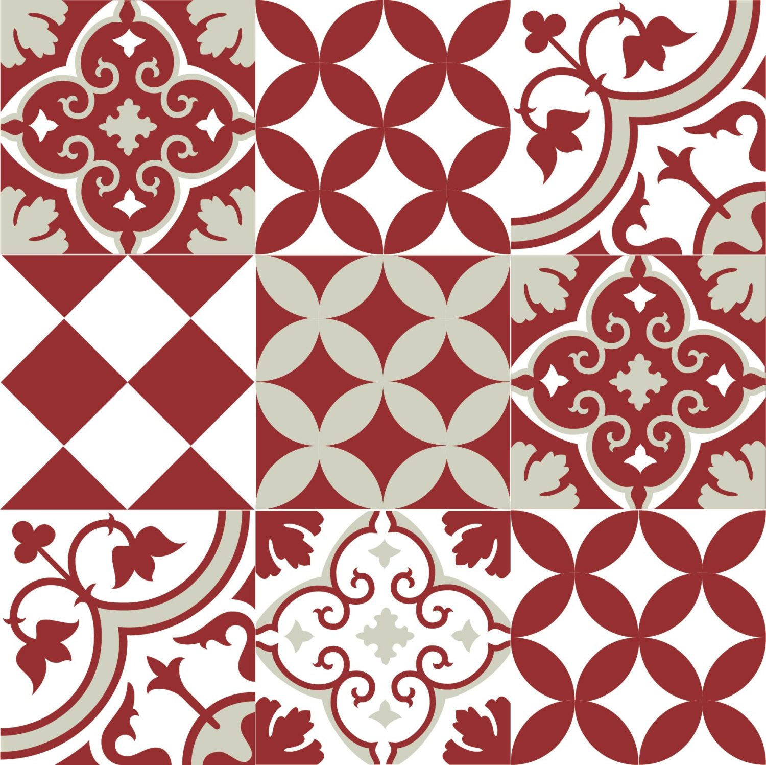 mix-tile-decals-kitchenbathroom-tiles-vinyl-floor-tiles-free-shipping-design-311-5897b1673.jpg