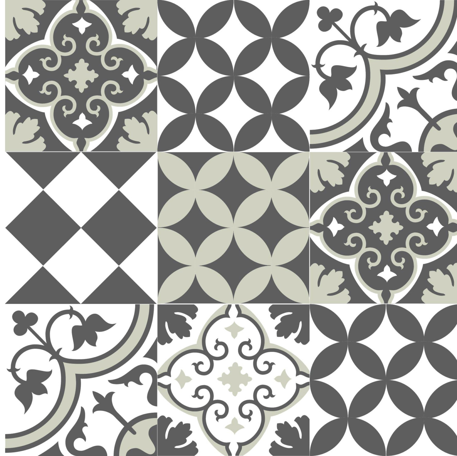 mix-tile-decals-kitchenbathroom-tiles-vinyl-floor-tiles-free-shipping-design-312-5897aec95.jpg