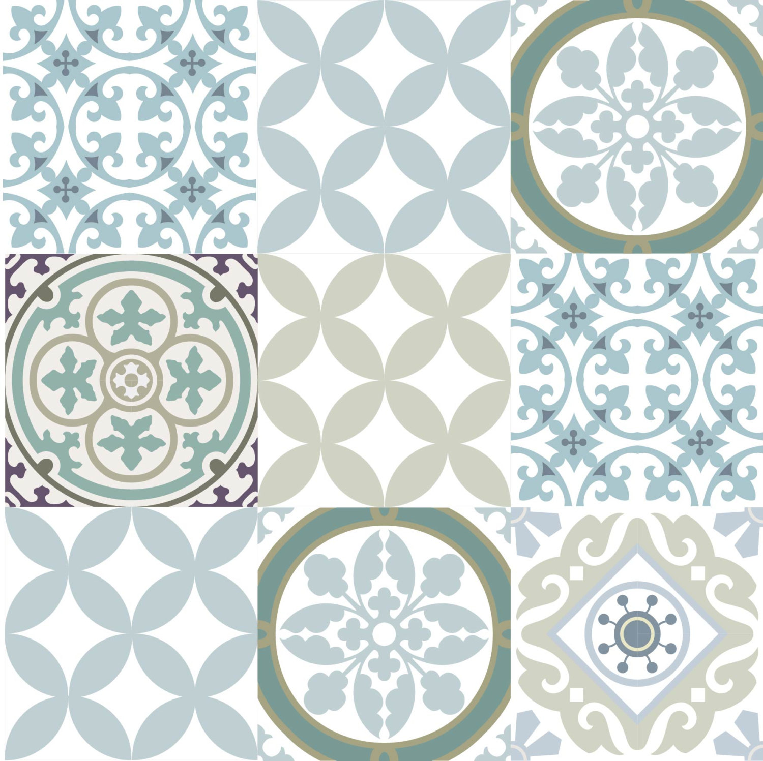 mix-tile-decals-kitchenbathroom-tiles-vinyl-floor-tiles-free-shipping-design-314-5897b15d5.jpg