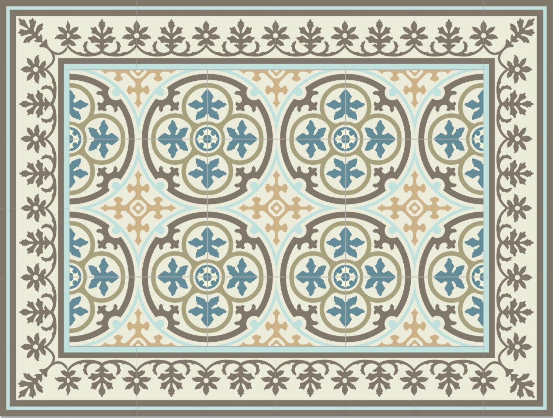 pvc-door-mat-welcome-mat-dog-rug-tile-rug-pets-mat-comfort-mat-housewarming-104-5897aece3.jpg
