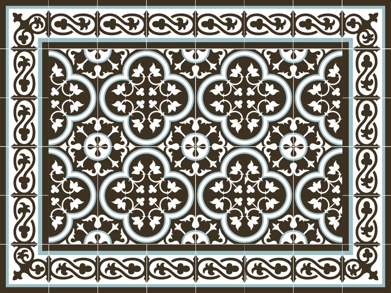 pvc-door-mat-welcome-mat-tile-rug-dog-rug-pets-mat-comfort-mat-housewarming-171-5897b22e3.jpg