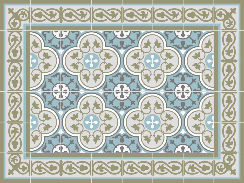 pvc-door-mat-welcome-mat-tile-rug-dog-rug-pets-mat-comfort-mat-housewarming-178-5897aeaf3.jpg