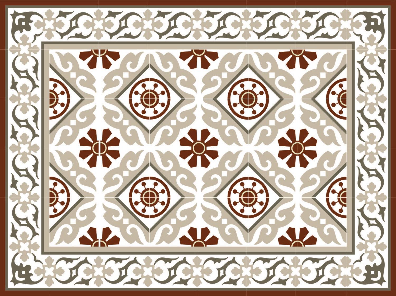 pvc-door-mat-welcome-mat-tile-rug-dog-rug-pets-mat-comfort-mat-housewarming-210-5897aeb23.jpg