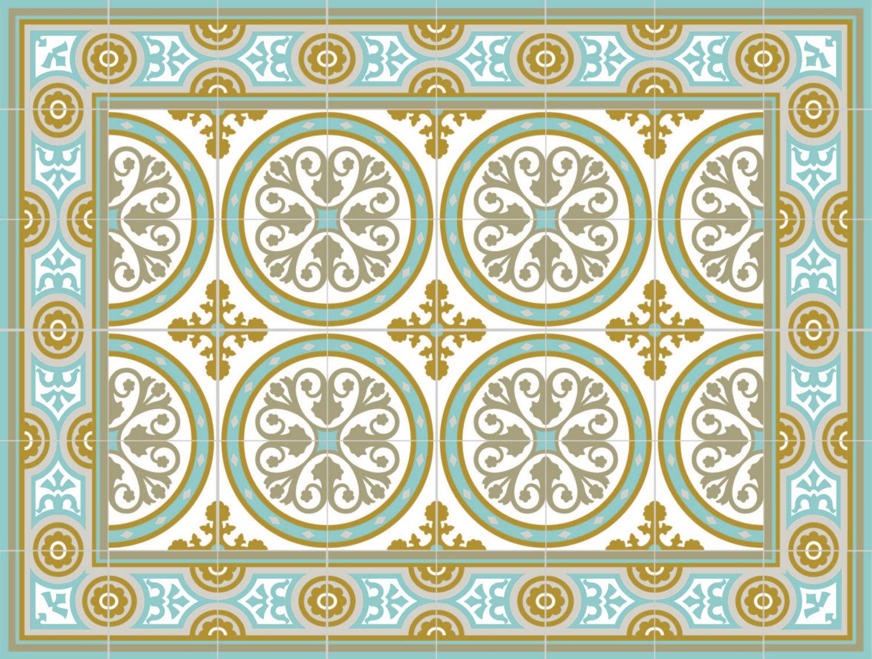 pvc-door-mat-welcome-mat-tile-rug-dog-rug-pets-mat-comfort-mat-housewarming-812-5897b1e13.jpg