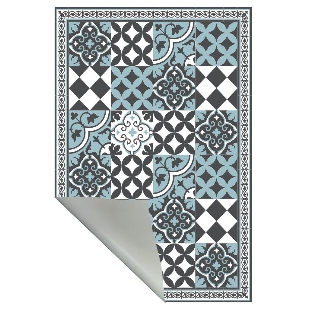 pvc-vinyl-mat-linoleum-rug-free-shipping-mix-tiles-pattern-310-azure-gray-5897b1d74.jpg