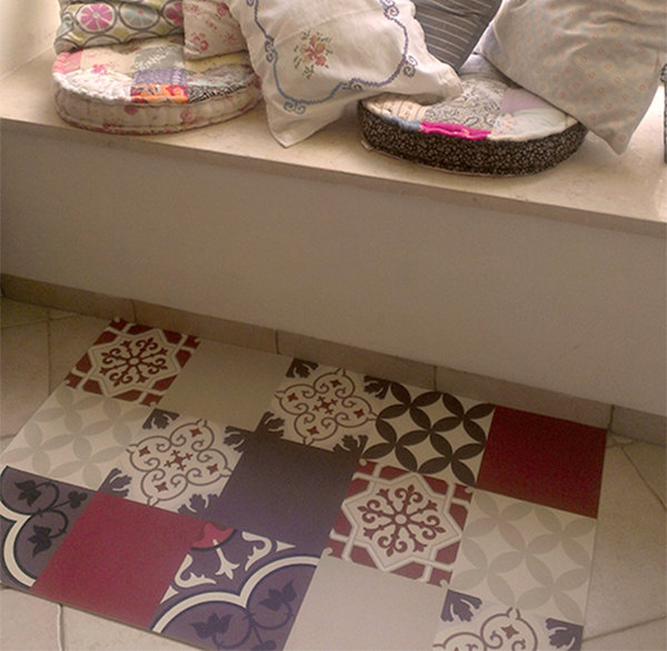 pvc-vinyl-mat-tiles-pattern-decorative-linoleum-rug-301-color-mix-pvc-rug-free-shipping-5897b1761.jpg