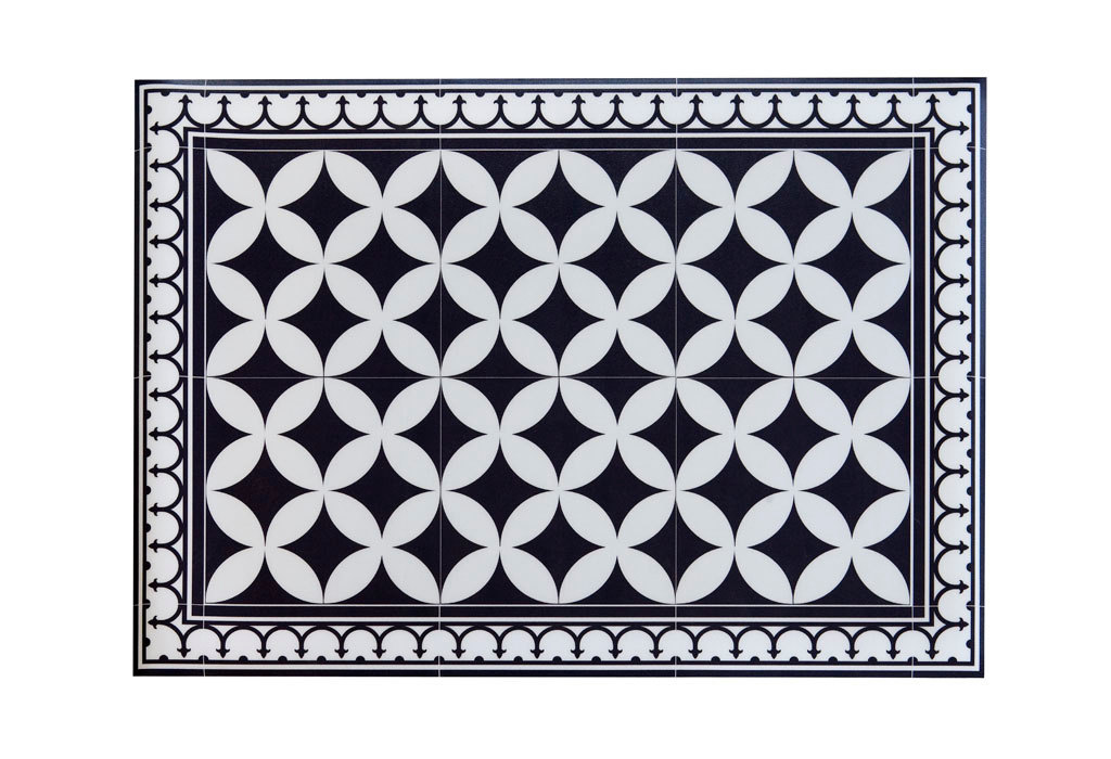 pvc-vinyl-mat-tiles-pattern-decorative-linoleum-rug-color-black-white-132-pvc-rug-kitchen-mat-free-shipping-5897ae9f4.jpg