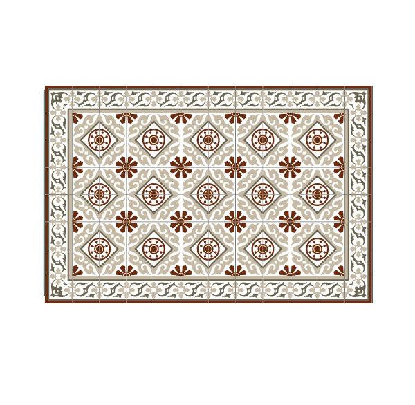 pvc-vinyl-mat-tiles-pattern-decorative-linoleum-rug-color-bordeaux-and-gray-210-free-shipping-5897b1914.jpg