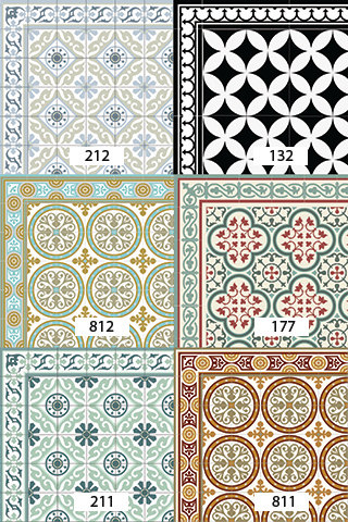 sample-pvc-vinyl-mat-linuleum-rug-sample-only-free-shipping-5897b14a3.jpg