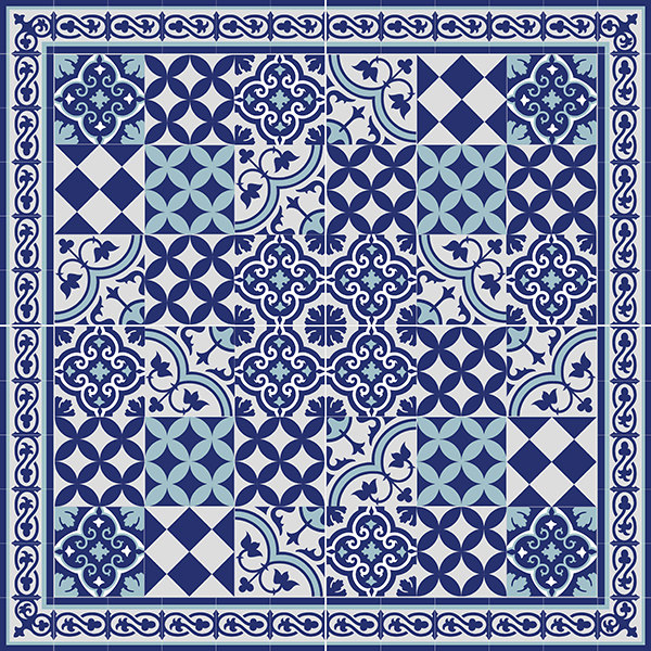 traditional-tiles-floor-tiles-floor-vinyl-tile-stickers-tile-decals-bathroom-tile-decal-kitchen-tile-decal-309-5897b1983.jpg