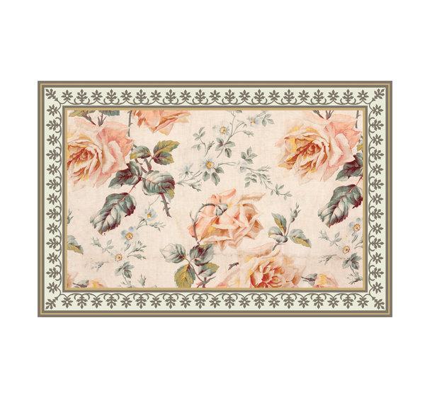 pvc-vinyl-mat-tiles-pattern-decorative-linoleum-rug-roses-03-free-shipping-58d42c9f2.jpg