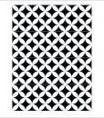 Floor Tile Decals/Stickers, Vinyl Decals, Vinyl Floor, Self Adhesive, Tile Stickers, Decorative Tile, Flooring, Removable Stickers no. 132
