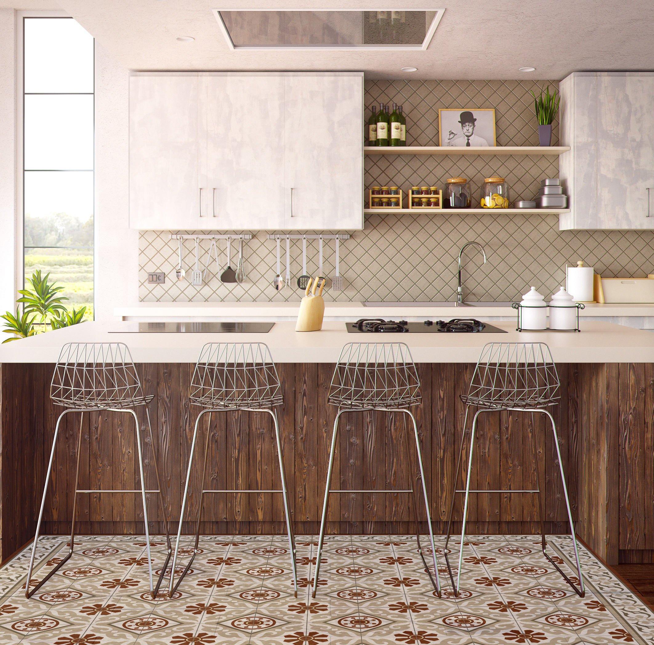 Home Decorative Tiles