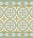 PVC Door Mat, Welcome Mat, Tile rug , Dog Rug, Pets mat,  Comfort mat, Housewarming , 812