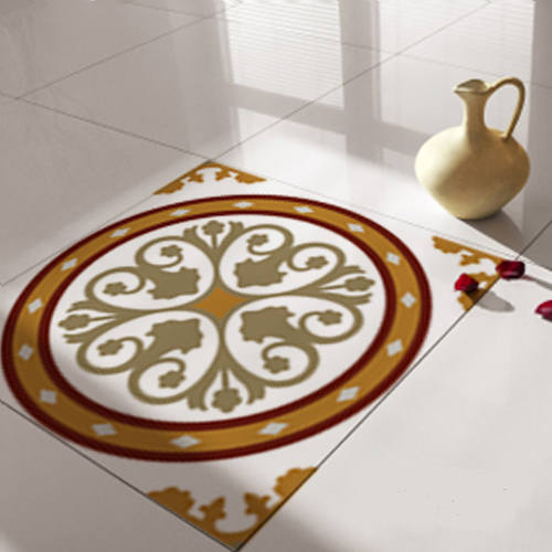 The Product Is Already In Wishlist Browse Tile Decals Kitchen Bathroom