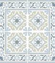 Traditional Tiles – Floor Tiles – Floor Vinyl – Tile Stickers – Tile Decals – bathroom tile decal – kitchen tile decal – 212