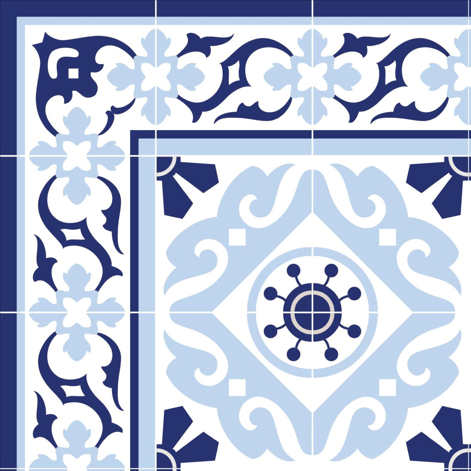 bathroom tiles stickers traditional tiles floor tiles floor vinyl tile 11835 | traditional tiles floor tiles floor vinyl tile stickers tile decals bathroom tile decal kitchen tile decal 213 5bddd374