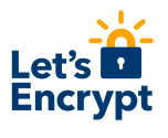 Vanill.co Is Secure with Let's Encrypt